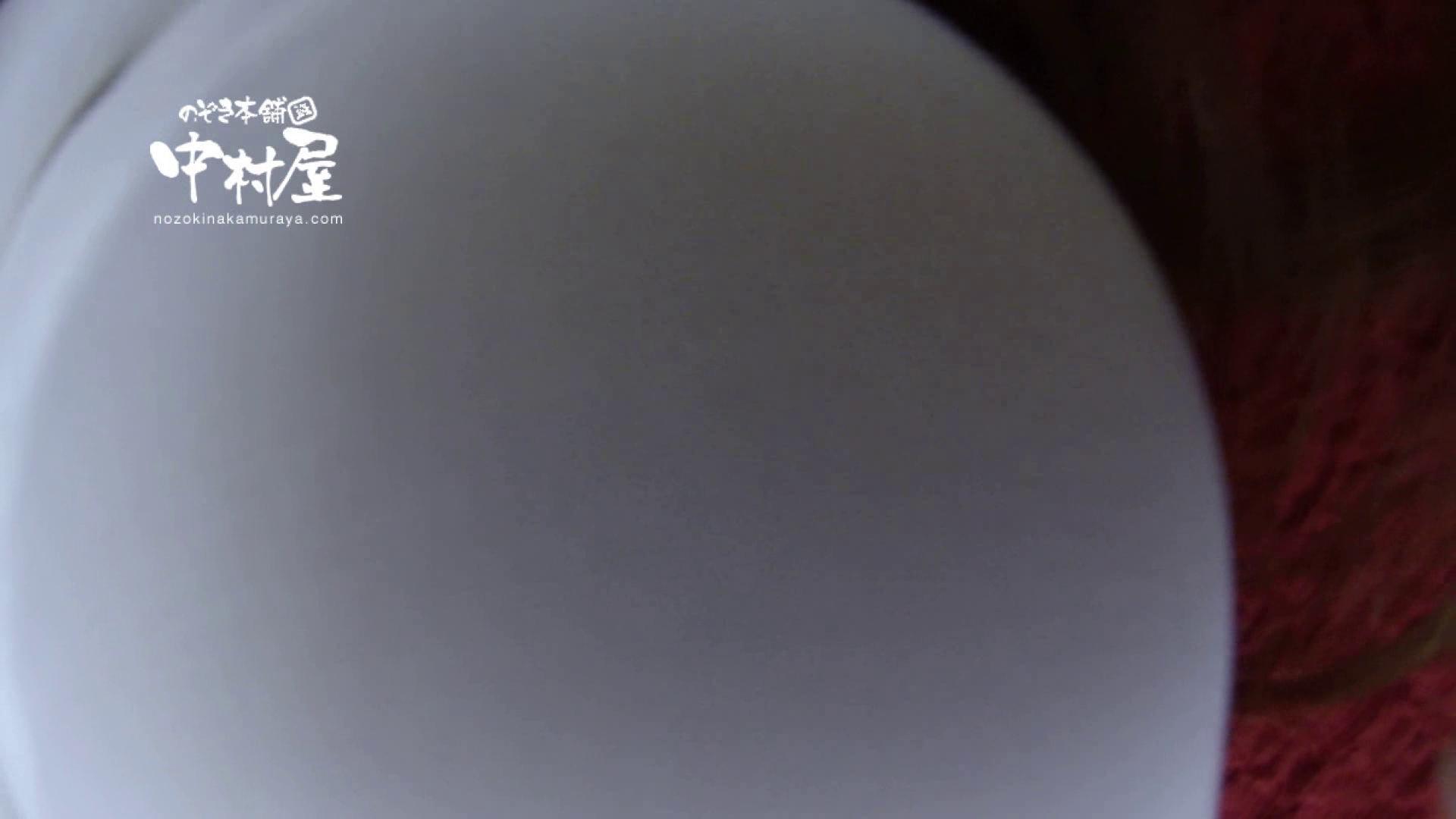 鬼畜 vol.07 パイパンだと?!中出ししてやる! 前編 0 | 0  101連発 37