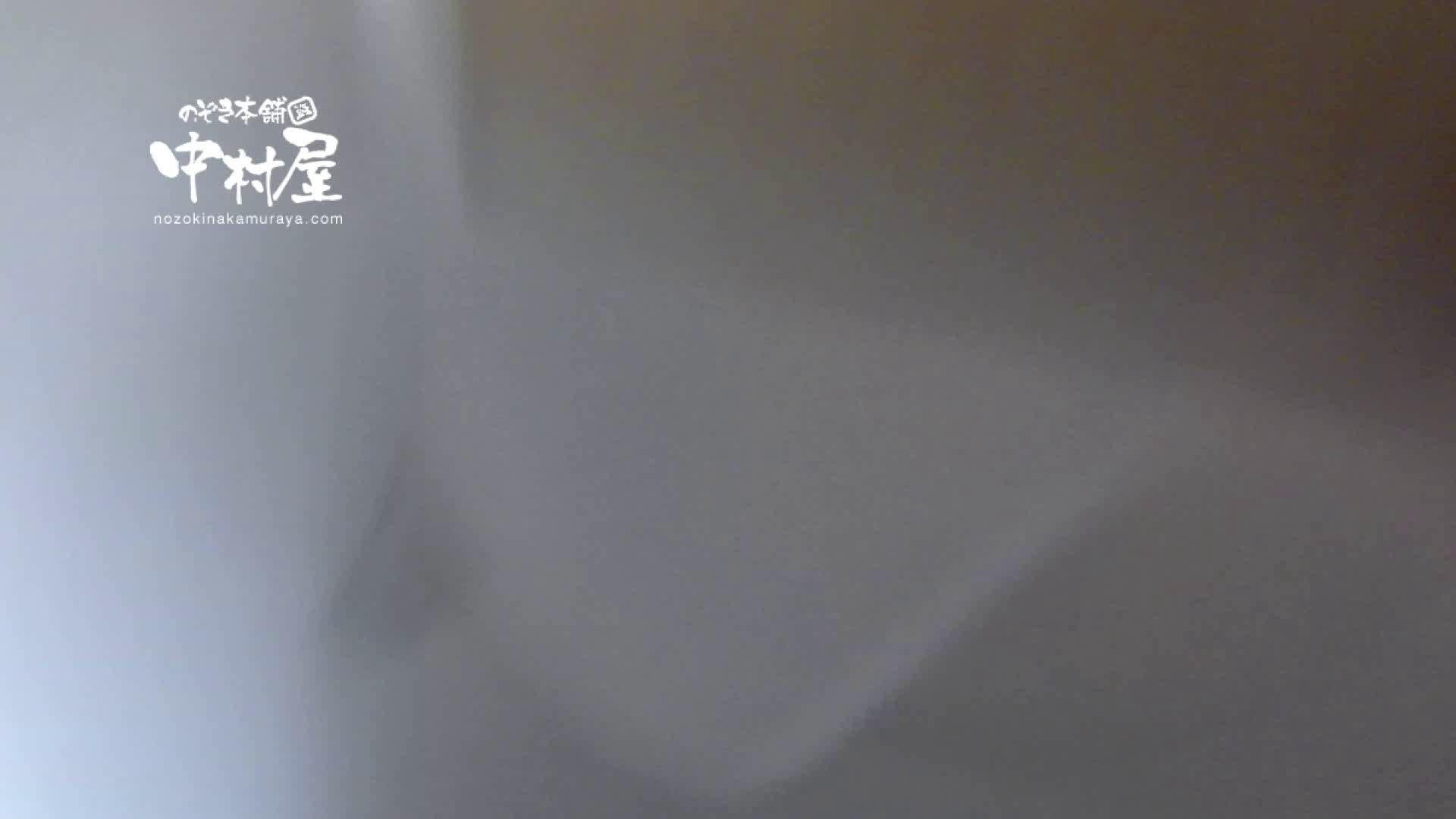 鬼畜 vol.07 パイパンだと?!中出ししてやる! 前編 0  101連発 42