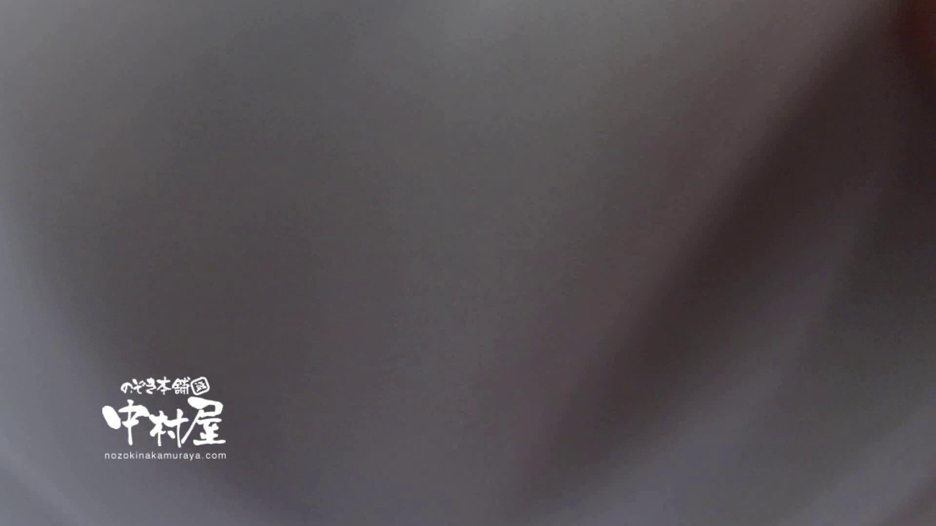 鬼畜 vol.07 パイパンだと?!中出ししてやる! 前編 0 | 0  101連発 91
