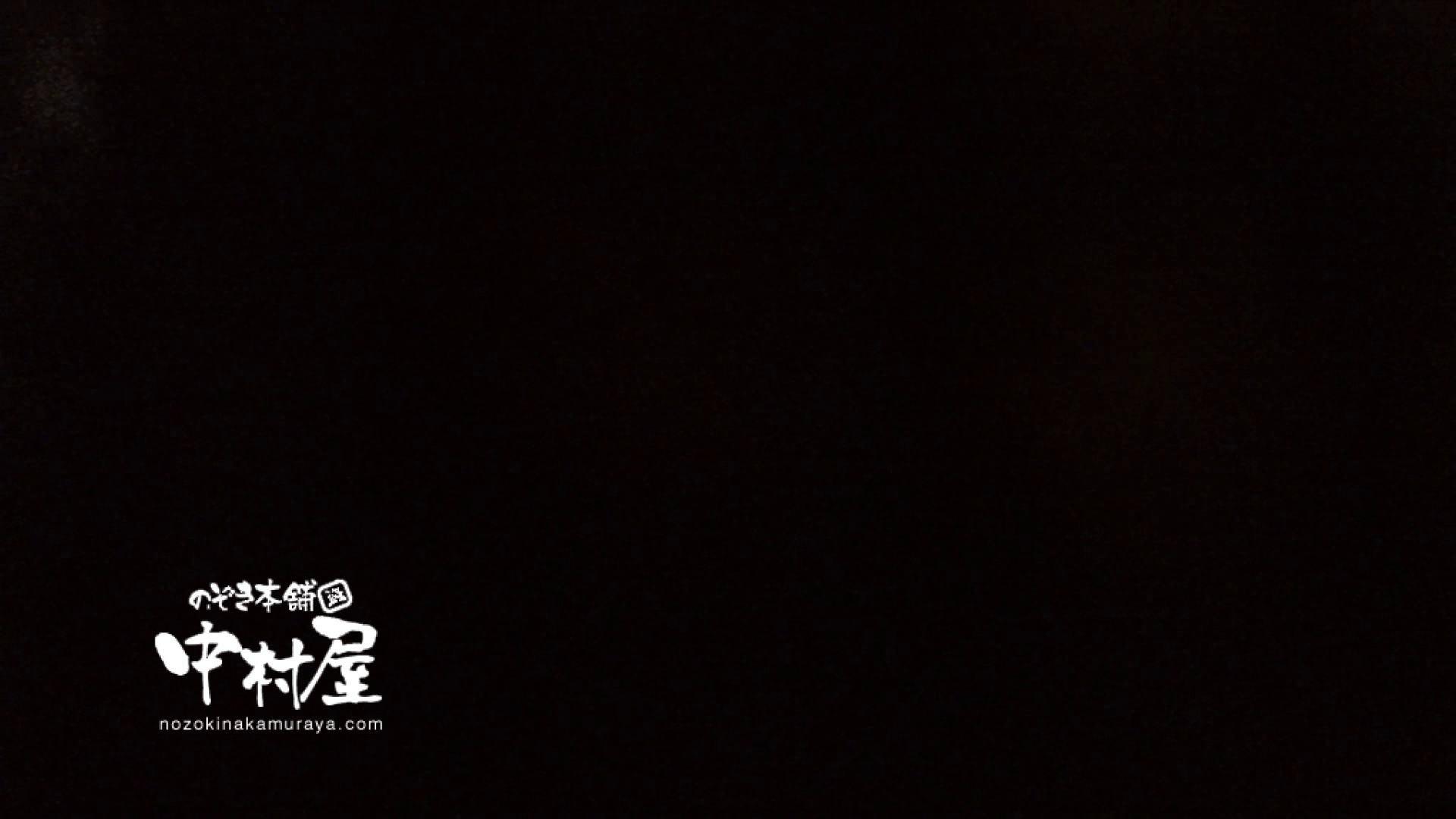 鬼畜 vol.14 小生意気なおなごにはペナルティー 後編 0   0  103連発 85