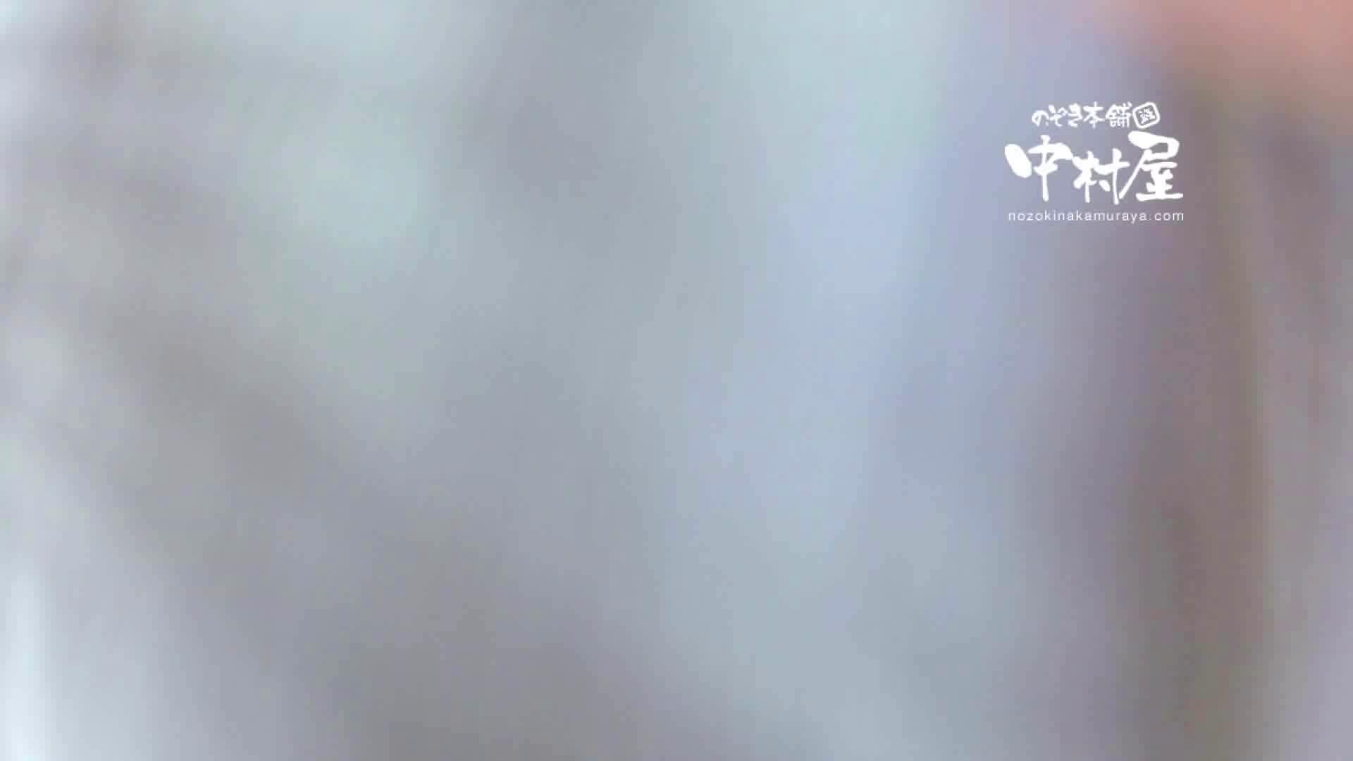 鬼畜 vol.18 居酒屋バイト時代の同僚に中出ししてみる 前編 0  87連発 2
