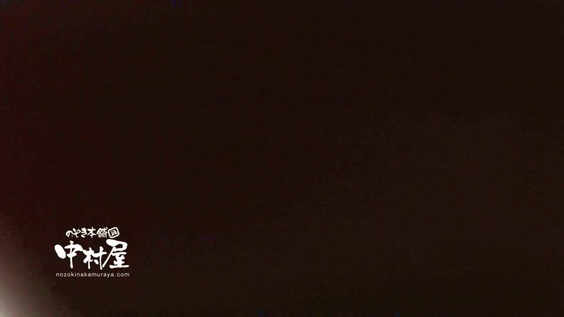 鬼畜 vol.18 居酒屋バイト時代の同僚に中出ししてみる 前編 0   0  87連発 79