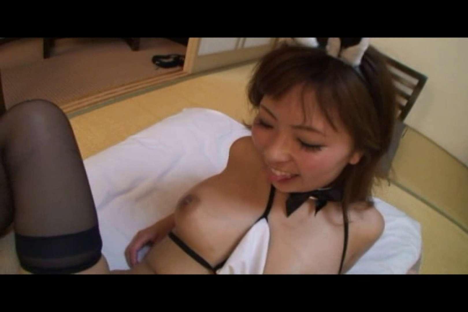 JDハンター全国ツアー vol.050 後編 0  17連発 4