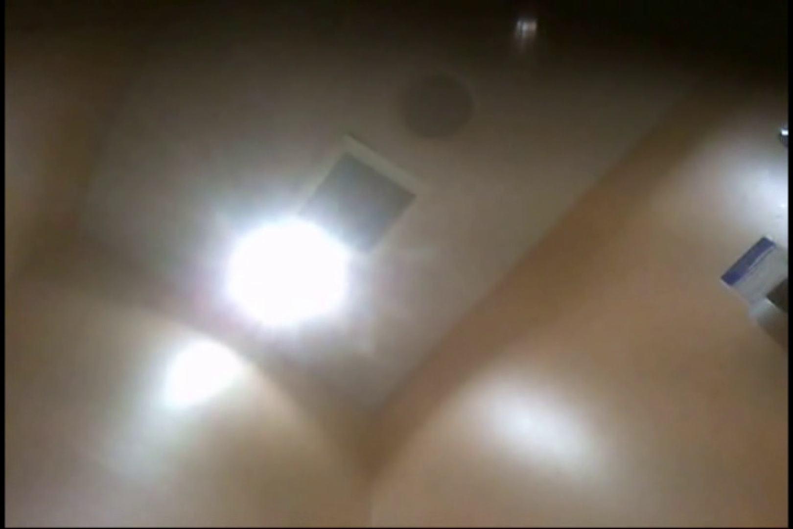 おまんこ丸見え:画質向上!新亀さん厠 vol.51:のぞき本舗 中村屋
