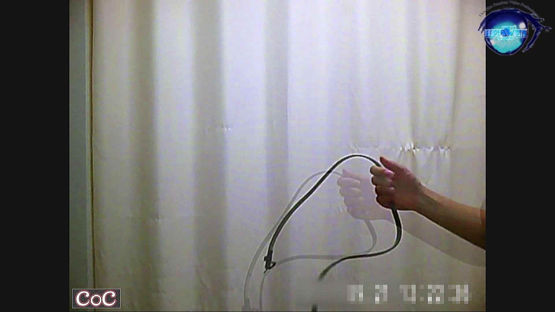 激ヤバ健康診断!着替えの一部始終.vol.30※本編ボカシ・目線無し 0  74連発 74
