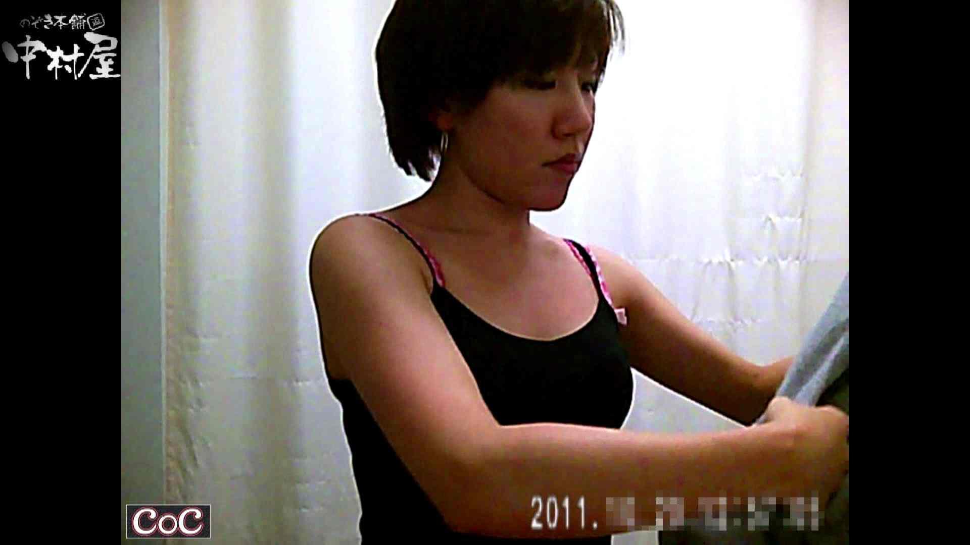 Doctor-X元医者による反抗vol.65後編 0   0  96連発 25