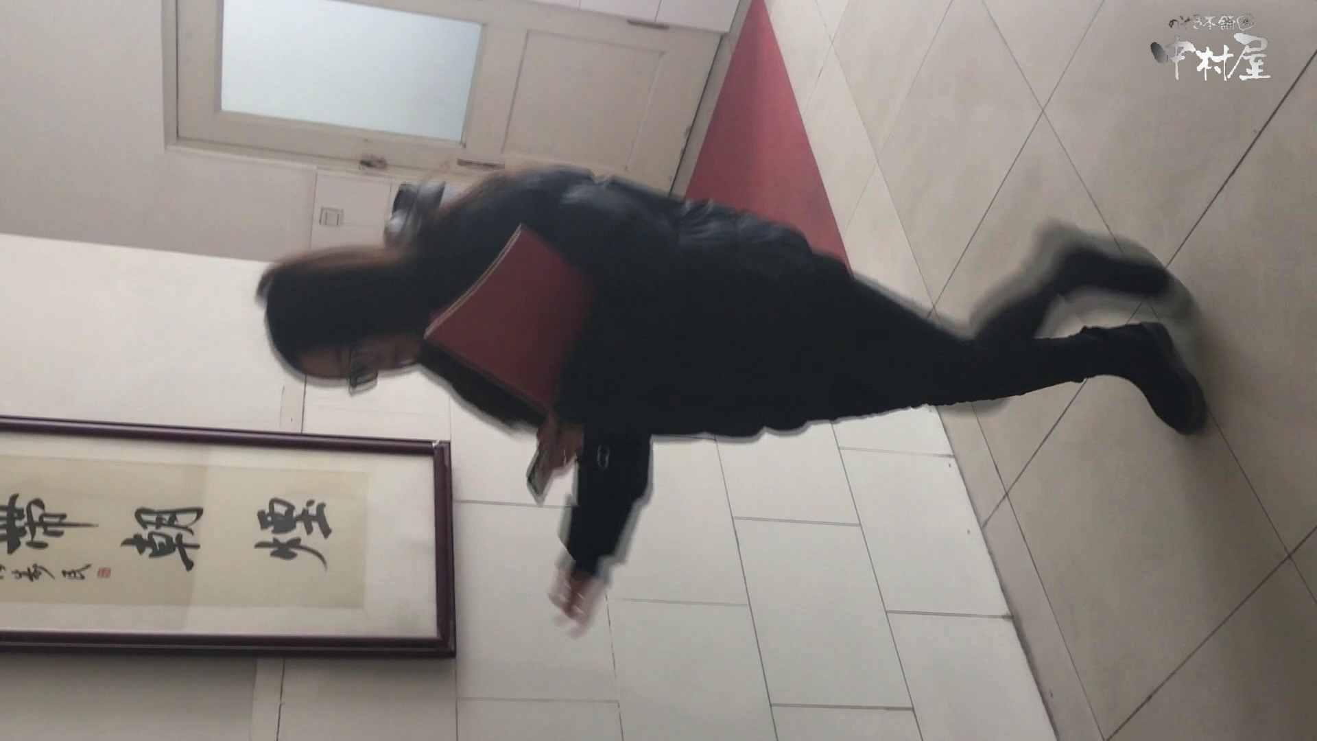 GOD HAND 芸術大学盗撮‼vol.88 0  31連発 10