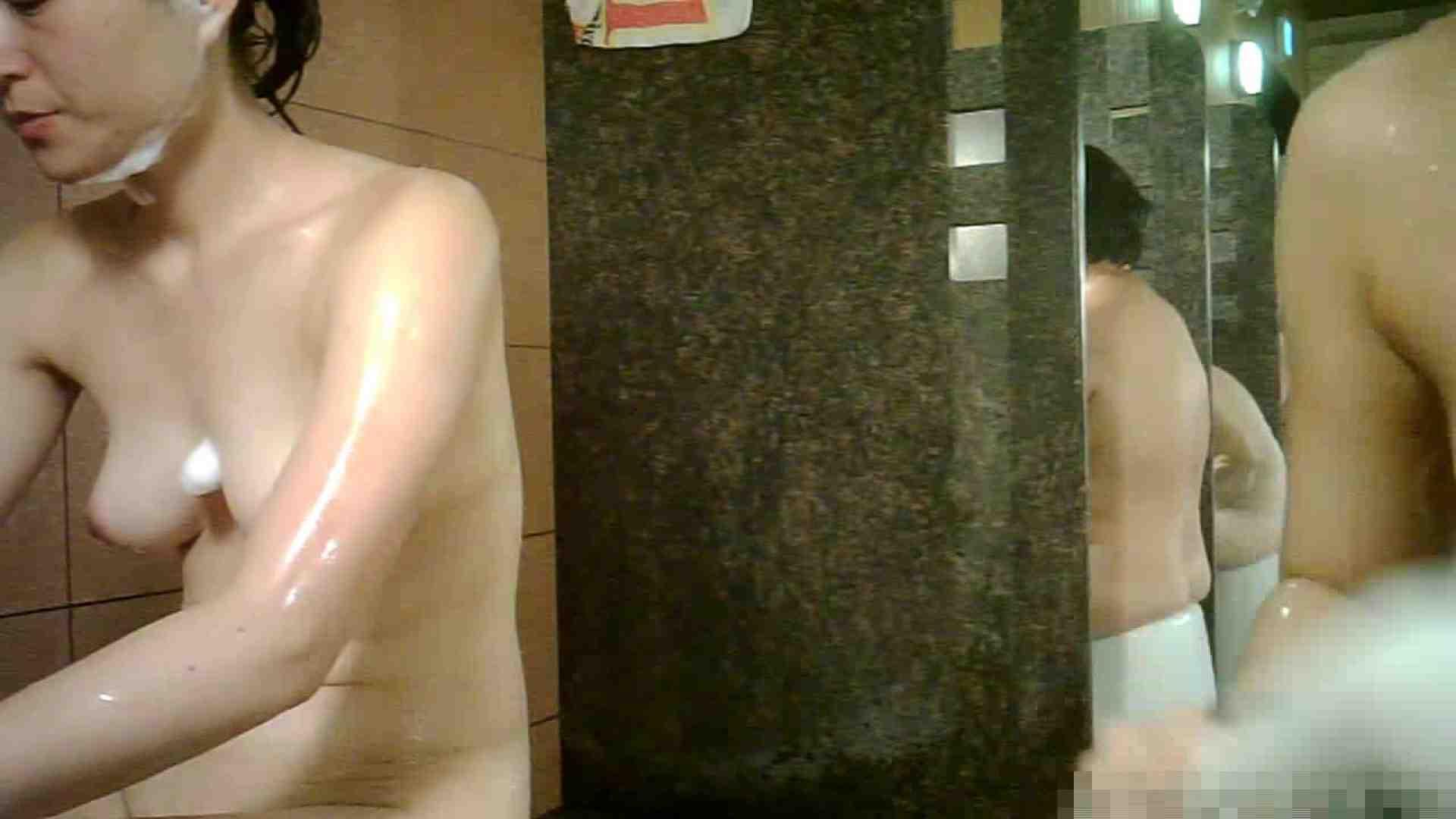 手を染めてしまった女性盗撮師の女風呂潜入記 vol.001 0  80連発 6