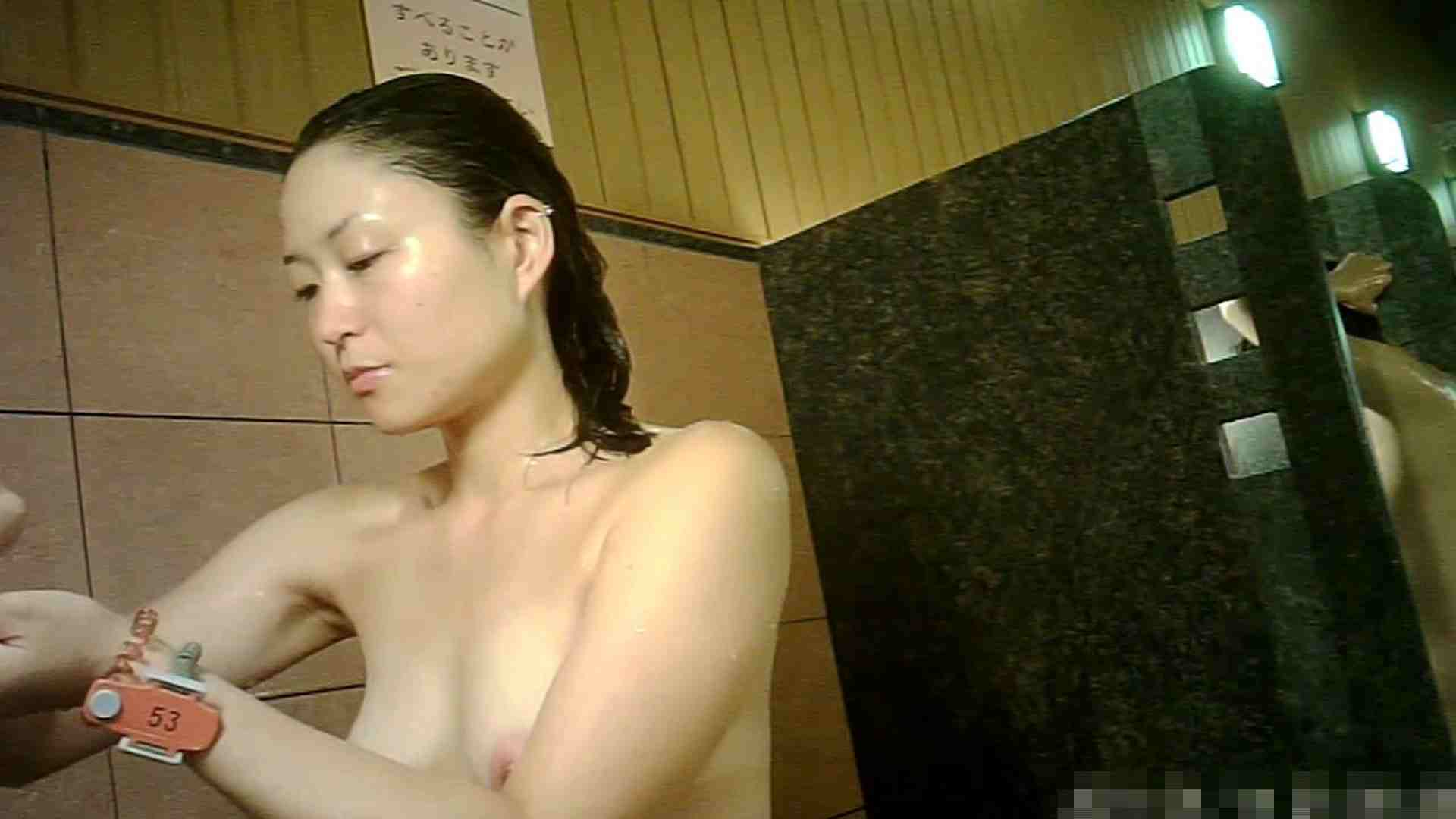 手を染めてしまった女性盗撮師の女風呂潜入記 vol.001 0  80連発 20