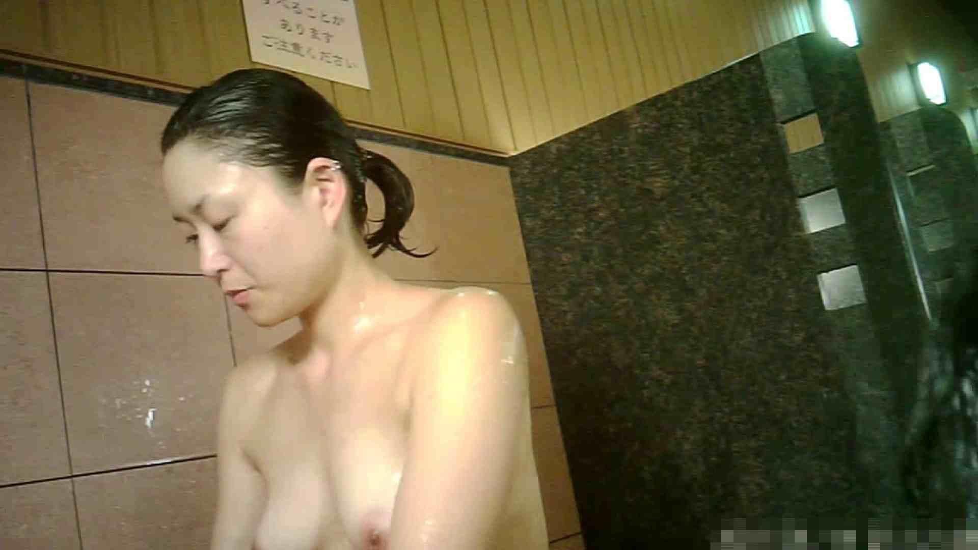 手を染めてしまった女性盗撮師の女風呂潜入記 vol.001 0  80連発 44