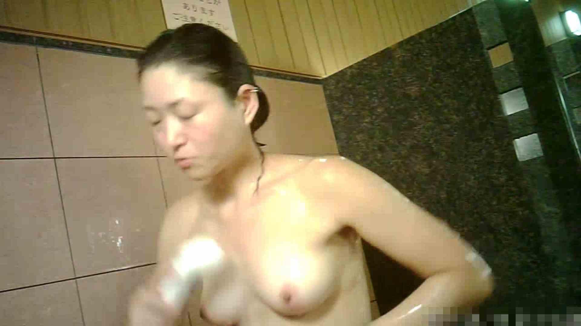手を染めてしまった女性盗撮師の女風呂潜入記 vol.001 0   0  80連発 63