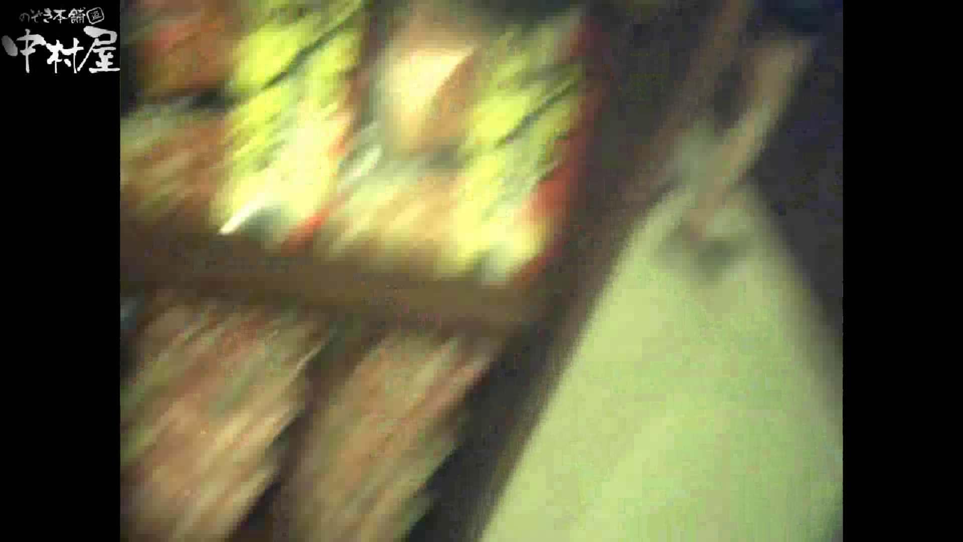 インターネットカフェの中で起こっている出来事 vol.007 0   0  93連発 17