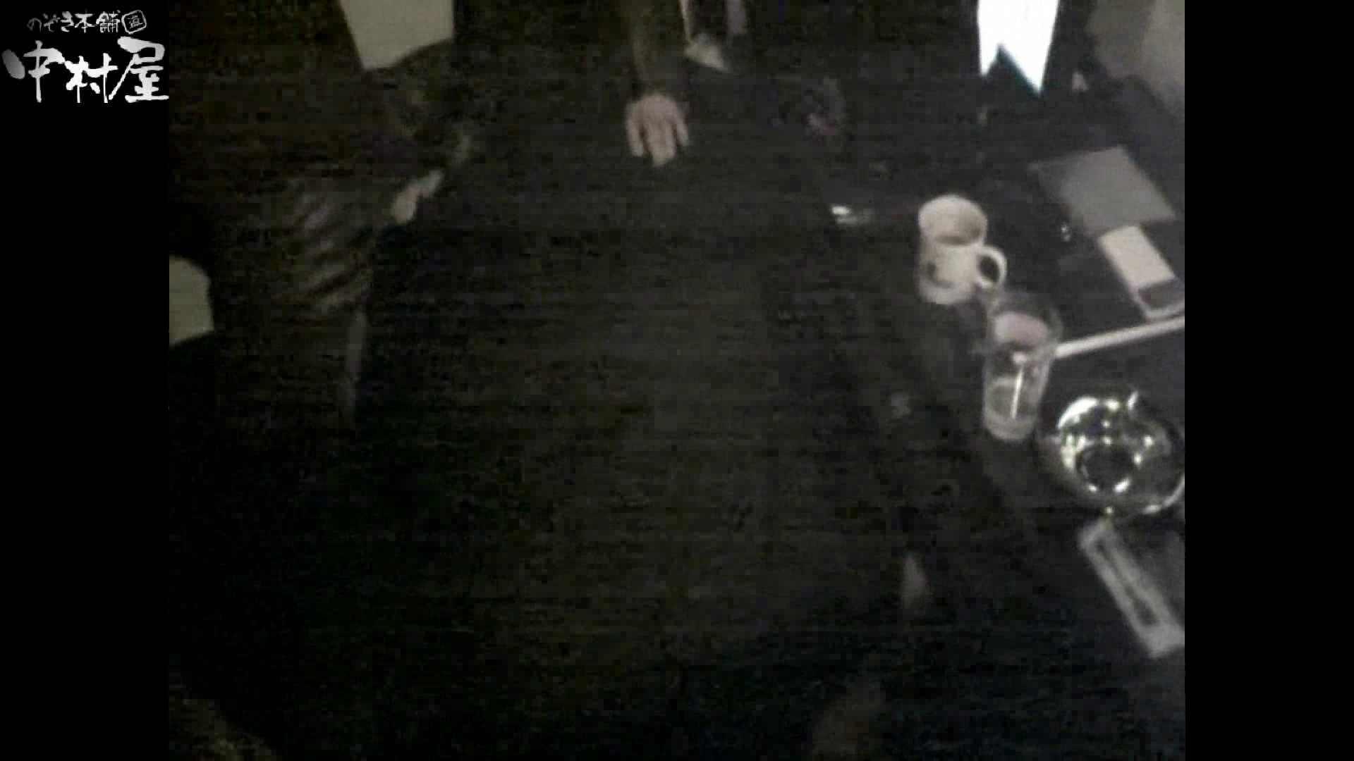 インターネットカフェの中で起こっている出来事 vol.007 0   0  93連発 43