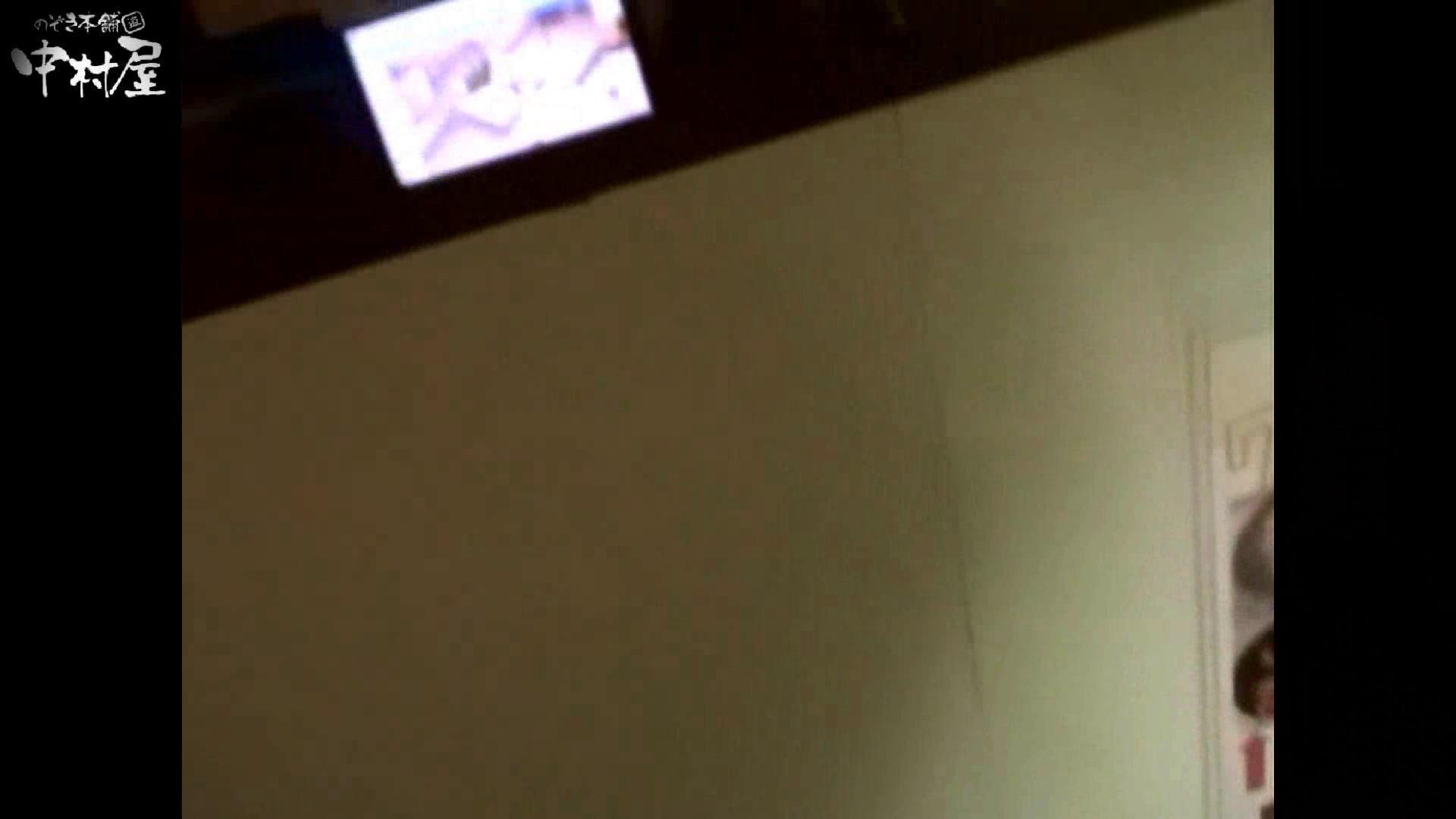 インターネットカフェの中で起こっている出来事 vol.017 0   0  42連発 1