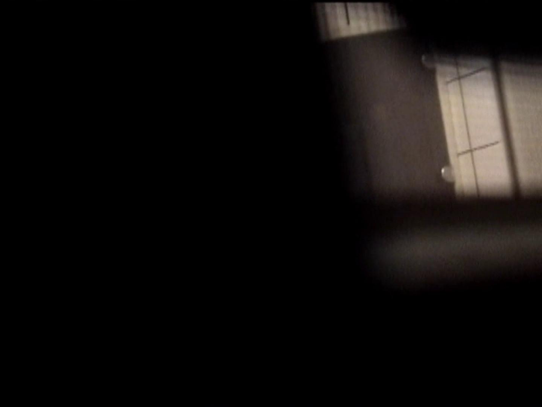 バスルームの写窓から vol.004 0 | 0  92連発 1