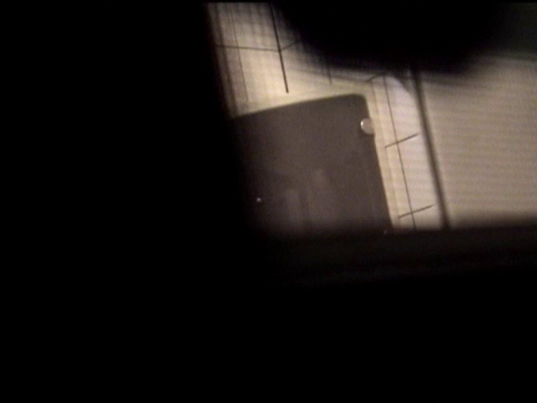 バスルームの写窓から vol.004 0  92連発 2