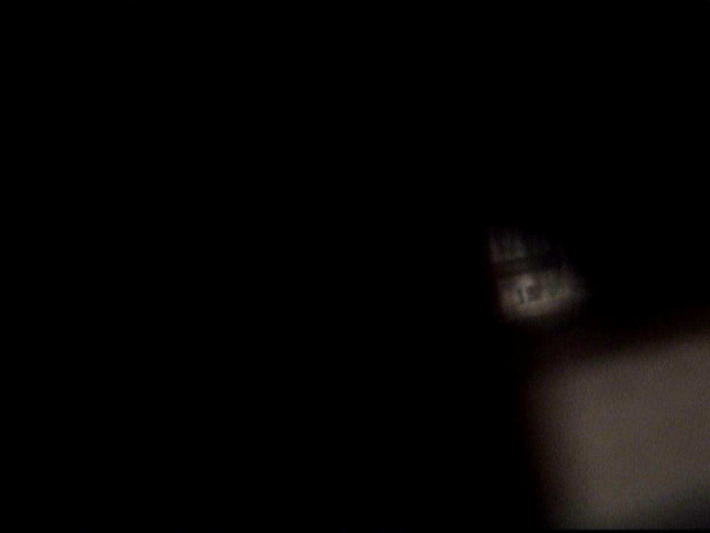 バスルームの写窓から vol.004 0 | 0  92連発 3