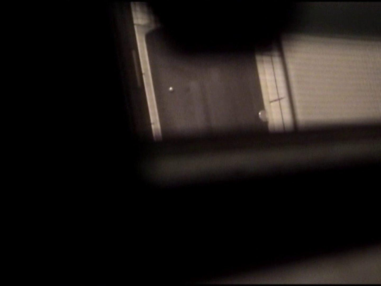 バスルームの写窓から vol.004 0  92連発 4