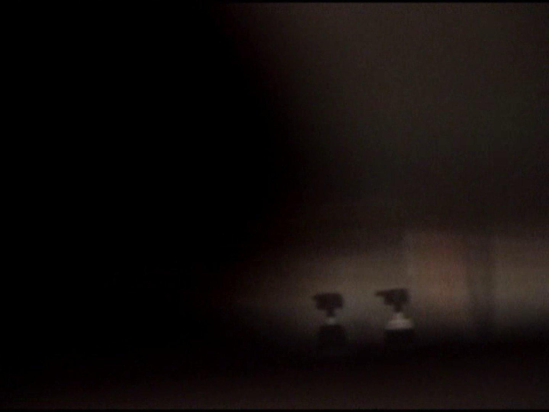 バスルームの写窓から vol.004 0 | 0  92連発 9