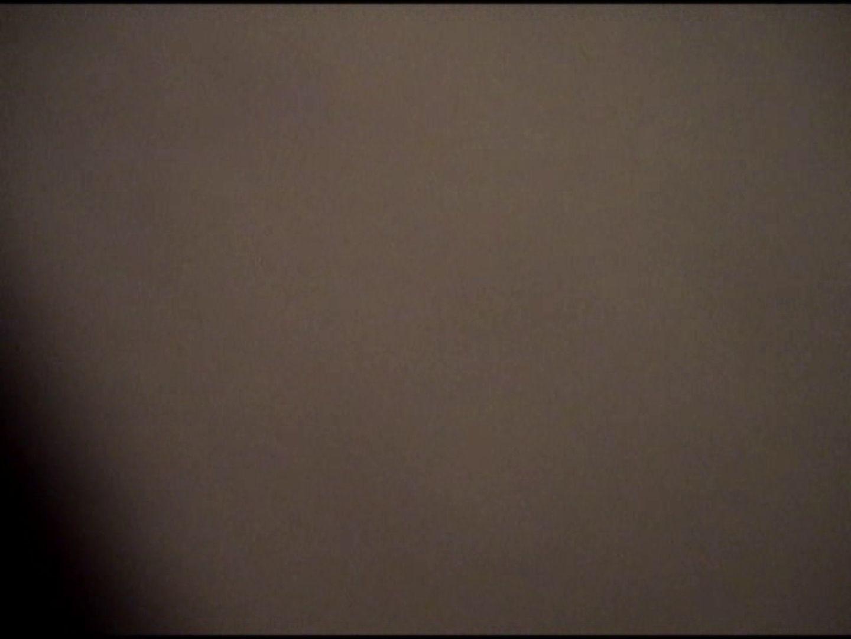 バスルームの写窓から vol.004 0 | 0  92連発 11