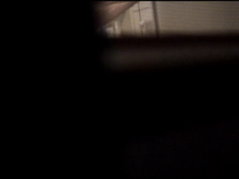 バスルームの写窓から vol.004 0  92連発 12