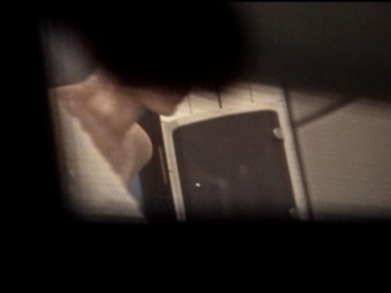 バスルームの写窓から vol.004 0  92連発 14