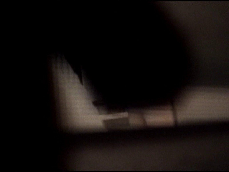 バスルームの写窓から vol.004 0  92連発 16
