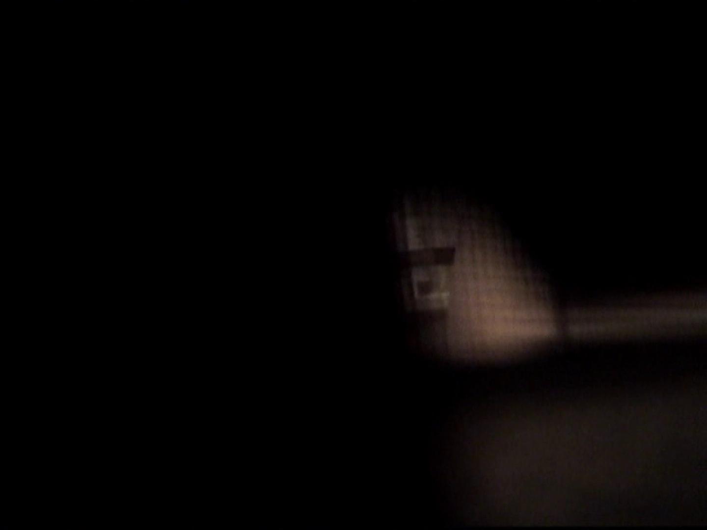 バスルームの写窓から vol.004 0 | 0  92連発 17