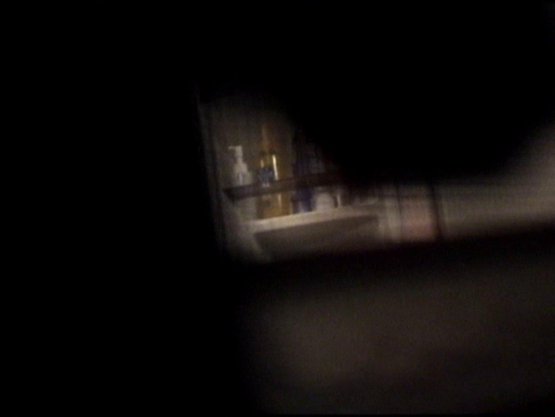 バスルームの写窓から vol.004 0  92連発 18