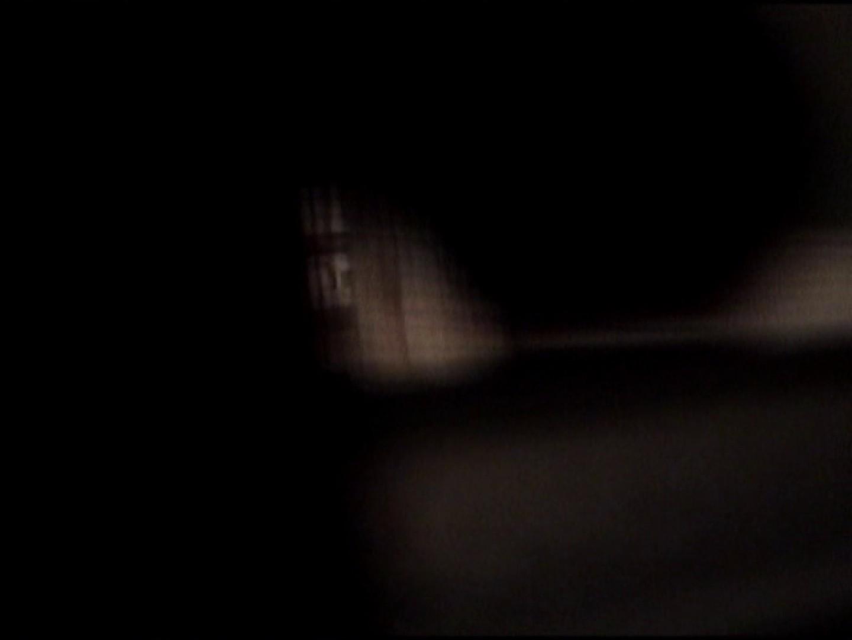 バスルームの写窓から vol.004 0 | 0  92連発 19