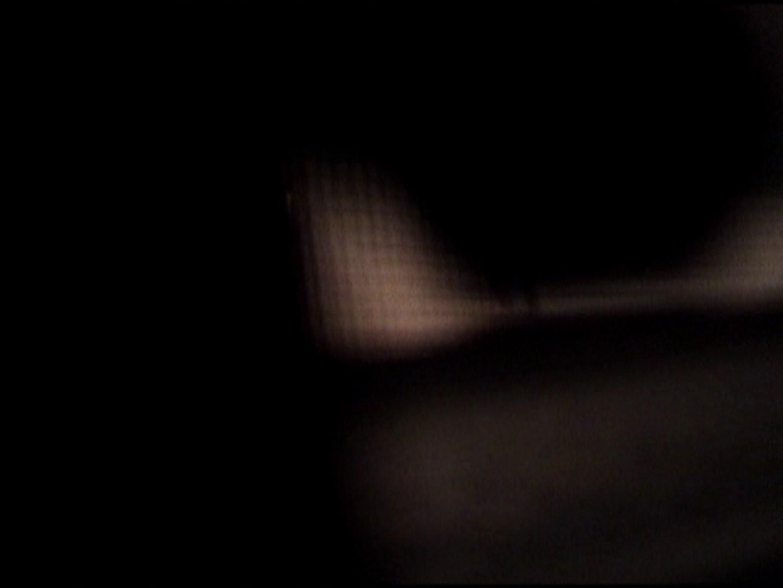 バスルームの写窓から vol.004 0  92連発 20