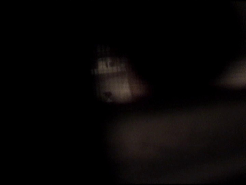 バスルームの写窓から vol.004 0 | 0  92連発 21