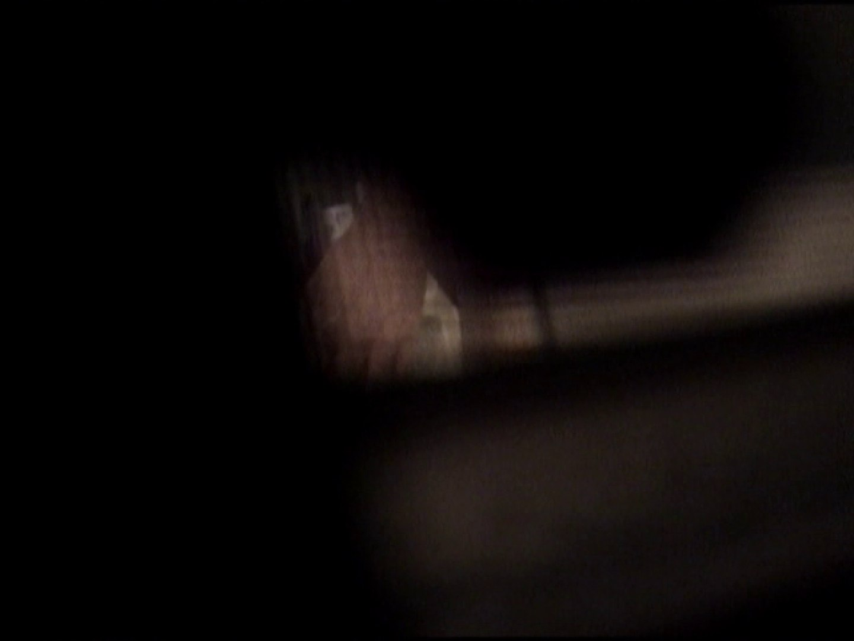 バスルームの写窓から vol.004 0 | 0  92連発 23
