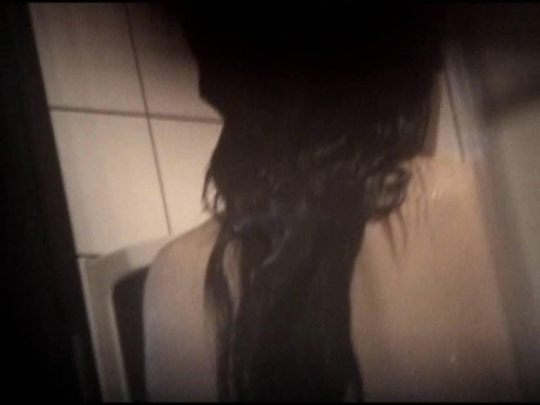 バスルームの写窓から vol.004 0  92連発 26