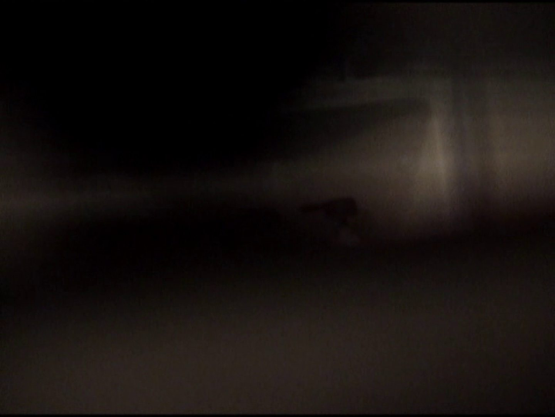 バスルームの写窓から vol.004 0  92連発 30