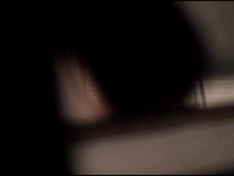 バスルームの写窓から vol.004 0 | 0  92連発 33