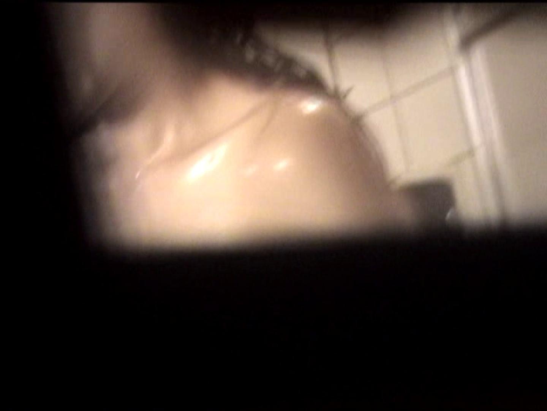 バスルームの写窓から vol.004 0  92連発 34