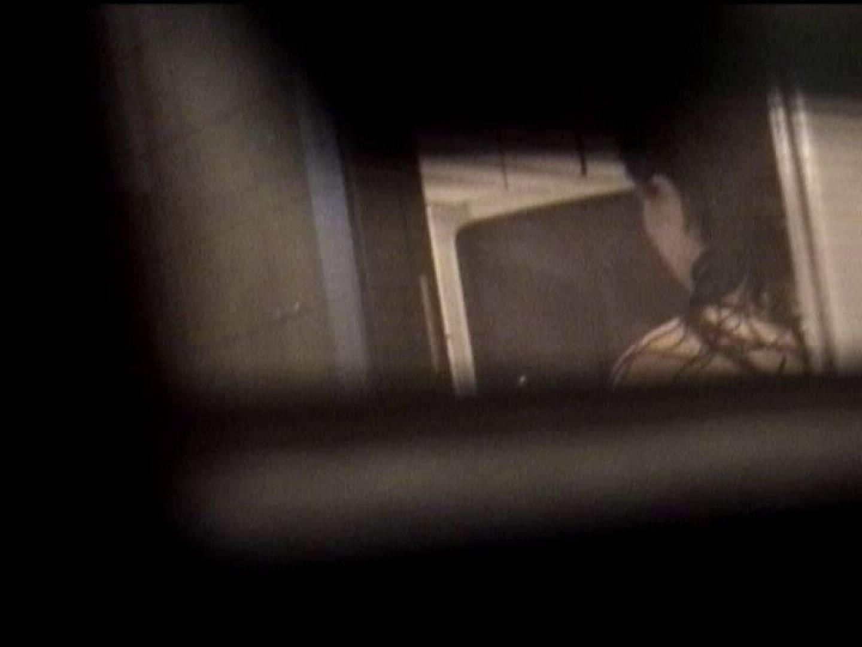バスルームの写窓から vol.004 0 | 0  92連発 35