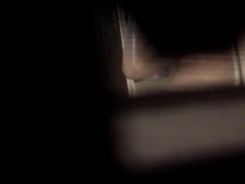 バスルームの写窓から vol.004 0  92連発 36