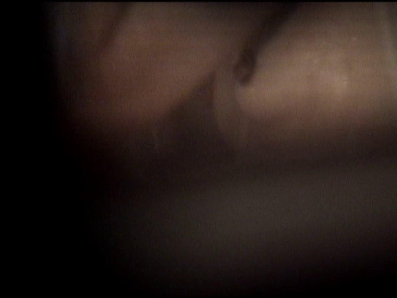 バスルームの写窓から vol.004 0  92連発 38