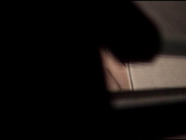 バスルームの写窓から vol.004 0  92連発 44