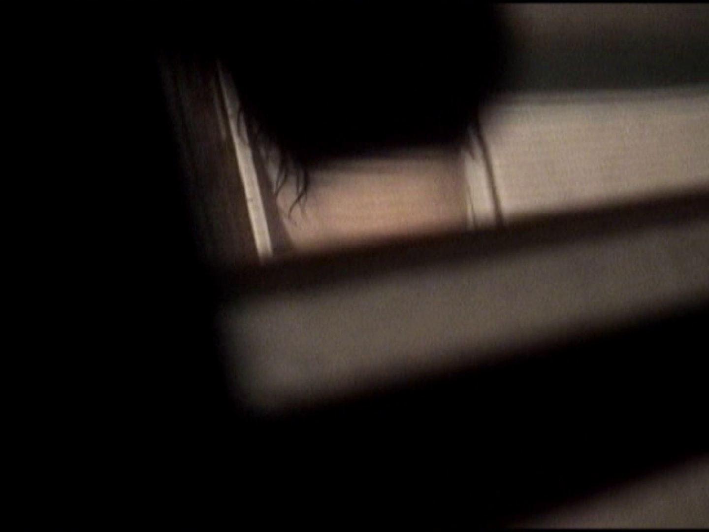 バスルームの写窓から vol.004 0  92連発 46