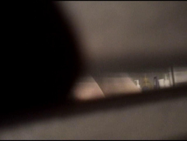 バスルームの写窓から vol.004 0  92連発 50