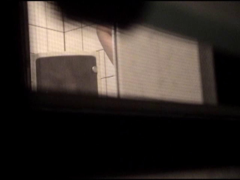 バスルームの写窓から vol.004 0 | 0  92連発 57