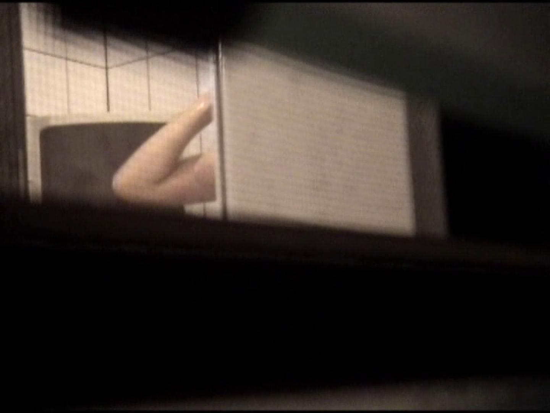 バスルームの写窓から vol.004 0  92連発 60