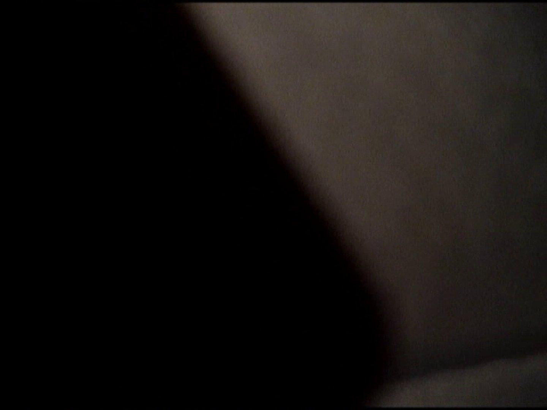 バスルームの写窓から vol.004 0  92連発 62