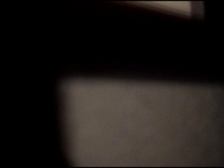 バスルームの写窓から vol.004 0 | 0  92連発 63
