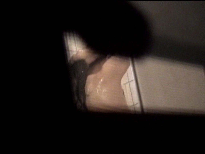 バスルームの写窓から vol.004 0  92連発 64