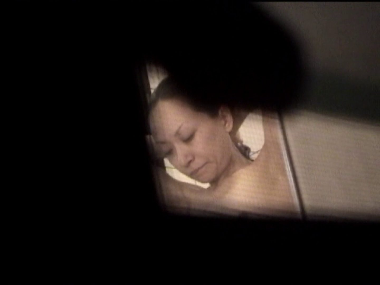 バスルームの写窓から vol.004 0  92連発 66