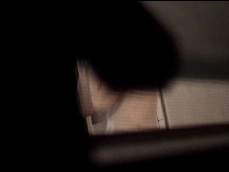 バスルームの写窓から vol.004 0 | 0  92連発 67